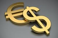 EURUSD: markets await the NFP report