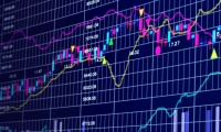 Technical analyst and forex forecast for today 23.11.2016: EUR / USD, GBP / USD, USD / JPY, GOLD, Brent