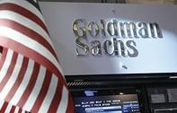 "What ""foretold» Goldman Sachs"