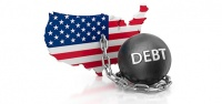US debt - it's scary?