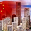 China for 10 years, plans to buy foreign companies to $ 1.5 trillion